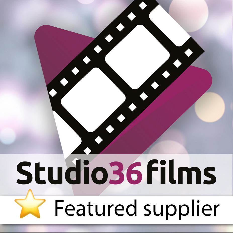 Studio 36 (formerly weddingHD)
