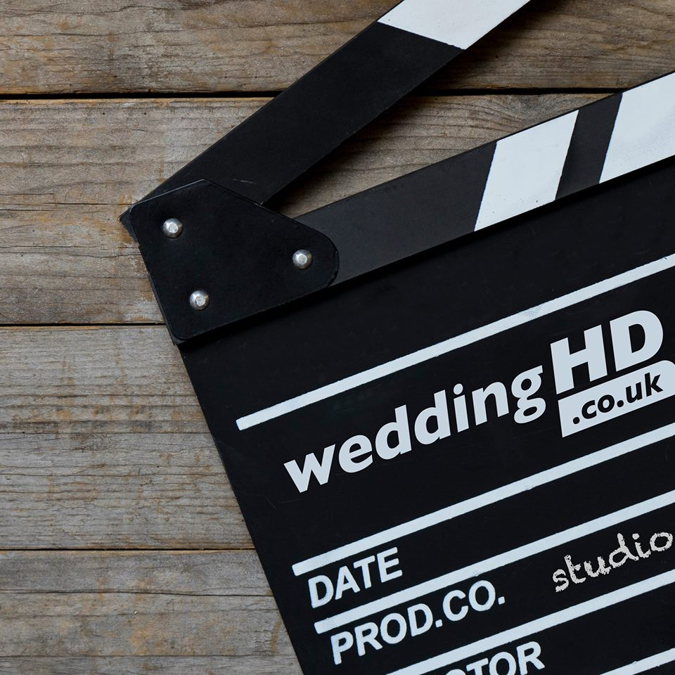 weddingHD by Studio 36 Films