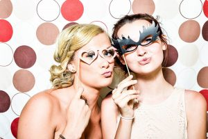 Entertainment / Photobooths