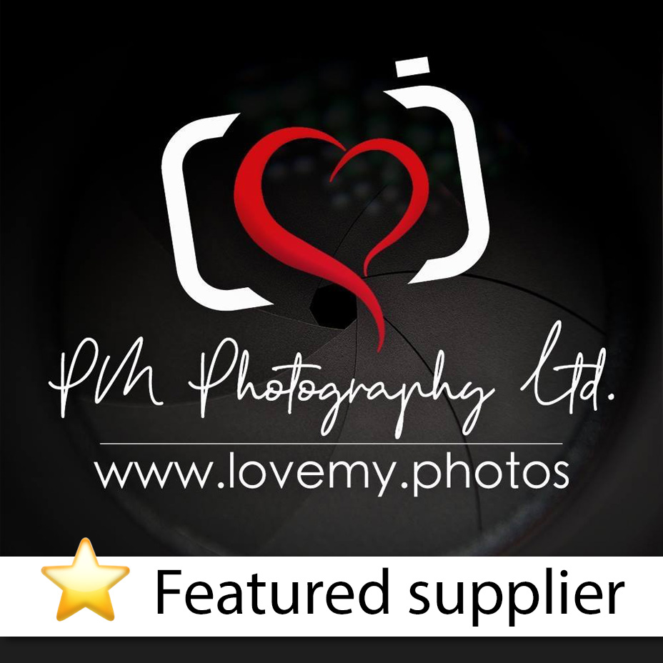 lovemy.photos by PM Photography